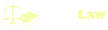 Kgb Law Group